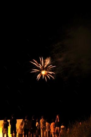 奇跡の花火4のイメージ1